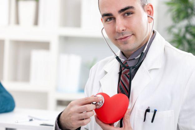 Kolejny Specjalista – Kardiolog
