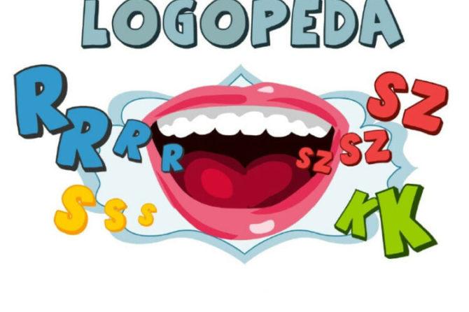 Diagnoza Logopedyczna – PROMOCJA