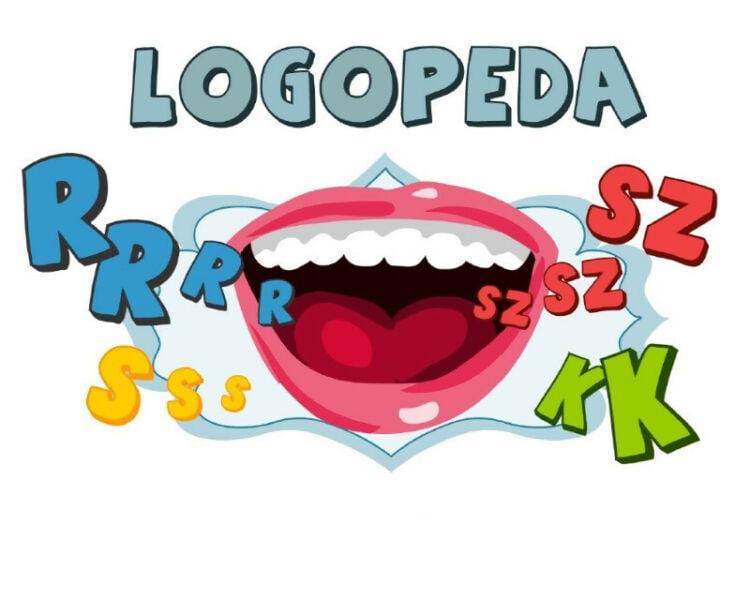 Diagnoza Logopedyczna – PROMOCJA – Familmed