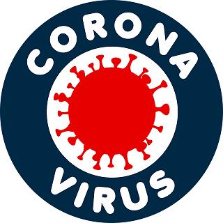 Osoby, z chorobami tarczycy, są bardziej narażone na zarażenie COVID-19